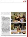 Projekt Graubünden - Page 5