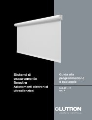 045-038-12b Sivoia QED wiring guide - Lutron