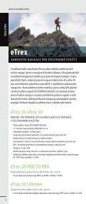 TOPO Czech - Garmin - Page 4