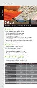 TOPO Czech - Garmin - Page 6