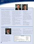 EMANUEL CELEBRATING 90th ANNIVERSARY - Emanuel Medical ... - Page 2