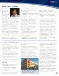 EMANUEL CELEBRATING 90th ANNIVERSARY - Emanuel Medical ... - Page 3