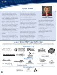 EMANUEL CELEBRATING 90th ANNIVERSARY - Emanuel Medical ... - Page 4