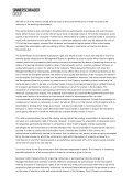 Bericht des Vorstands an die Hauptversammlung zu Punkt 7 der ... - Page 2
