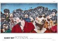 KUNST MIT Potenzial Indische Kunst ist in. Doch sie ... - Wolfsberg