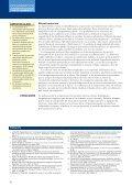 Comprendiendo la terapia compresiva - Úlceras.net - Page 6