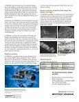 Brochure - Northrop Grumman Corporation - Page 2