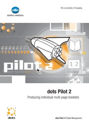 dots Pilot 2