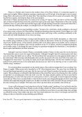 Vol 45, No 3, March 2008 - BAA Lunar Section - Page 2