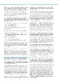 vers une révision des politiques mondiales sur les drogues illégales - Page 4