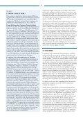 vers une révision des politiques mondiales sur les drogues illégales - Page 5