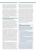 vers une révision des politiques mondiales sur les drogues illégales - Page 6