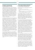 vers une révision des politiques mondiales sur les drogues illégales - Page 7