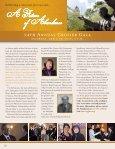Spring 2012 Newsletter - Catholic Community Foundation - Page 2