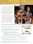 Spring 2012 Newsletter - Catholic Community Foundation - Page 3