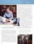 Spring 2012 Newsletter - Catholic Community Foundation - Page 4