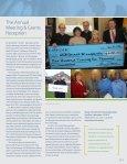 Spring 2012 Newsletter - Catholic Community Foundation - Page 5