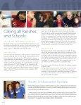 Spring 2012 Newsletter - Catholic Community Foundation - Page 6