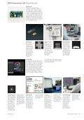 ERCO Innovationen 2012 - Seite 4