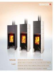 1. tonwerk storage heating stove
