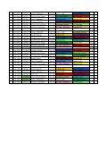 Calendario - Page 4