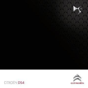 AUTOMOBILES CITROËN : Société Anonyme au ... - Groupe Dallard