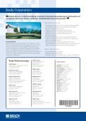 Kennzeichnung für Telekommunikationsnetzwerke - Seite 5