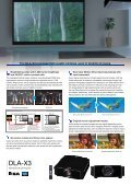 DLA-X7 DLA-X3 - ultrahorizont.com.ua - Page 6