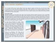PDF 1.1 KB - Solar Decathlon
