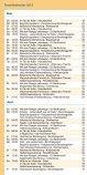 Wanderprogramm Sommer 2013 - Nationalpark Berchtesgaden ... - Seite 6