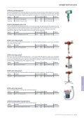 Sprøjtepistoler - C. Flauenskjold A/S - Page 7