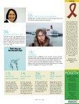 Nr 1 – 2009 - HivNorge - Page 3