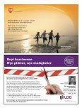 Nr 1 – 2009 - HivNorge - Page 4