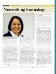 Nr 1 – 2009 - HivNorge - Page 5
