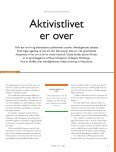 Nr 1 – 2009 - HivNorge - Page 7