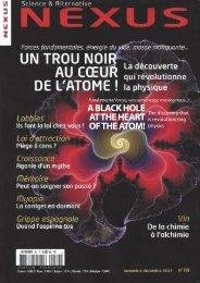 Nexus-Nov-Dec-2013-Black-hole-at-heart-of-Atom-ENGLISH
