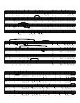 Il Bianco E Dolce Cigno - Page 2