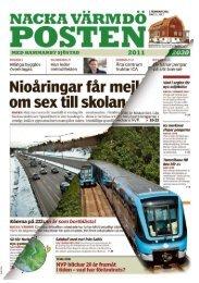 NVP.se