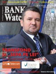BANKWatch nr4.qxp - Market Watch