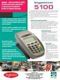 BANKWatch nr4.qxp - Market Watch - Page 2