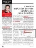 BANKWatch nr4.qxp - Market Watch - Page 4