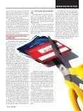 BANKWatch nr4.qxp - Market Watch - Page 7