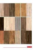 Elastischer Holzfußboden - Page 7