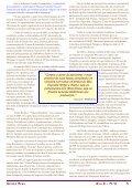 disponível - Supremo Conselho do Grau 33 - Page 5