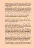 David of Sassoon - Page 3
