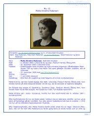 00013-Mette Kirstine Dahl Knudsen - helec.dk