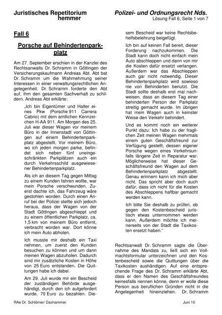 free photonik eine einführung in die integrierte optoelektronik und technische optik 1994