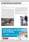 DAGENS TIPS i - Page 6