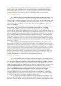 Gamification – Viel mehr als nur eine Spielerei - BrainJuicer - Page 2