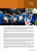 Download - Tenaga Nasional Berhad - Page 3